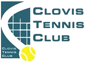Clovis Tennis Club
